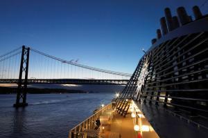 3 nap  Földközi-tenger nyugat a MSC Fantasia fedélzetén